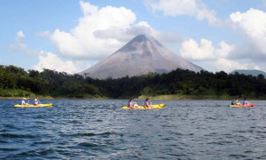 CRV_Main_KayakonLakeArenal