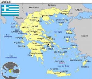 grece_J2