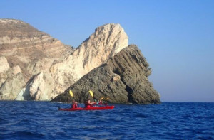 trekking-hellas-sea-kayaking